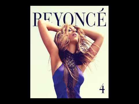 , title : 'Beyoncé - I Care'