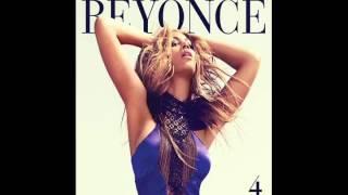 Video Beyoncé - I Care MP3, 3GP, MP4, WEBM, AVI, FLV Agustus 2018
