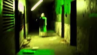 SX Tape | Trailer US (2014)