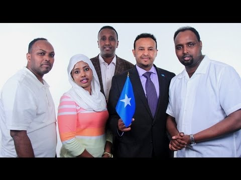 daawo-somali-citizens-league