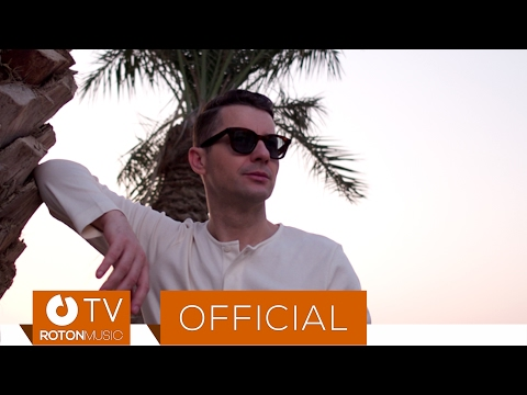 Akcent feat. Amira - Gold (Official Video) (видео)