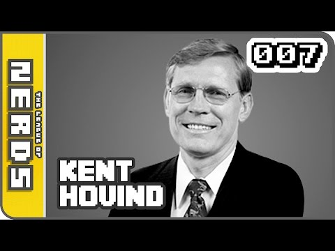 religious people are nerds - This week the League of Nerds welcomes it's first member Quad error for a chat about Kent Hovind and creationism. Presented by Myles Power (https://www.youtu...