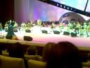 Zeynep Xanlarova - Zeyneb Xanlarova Konsert 2008 Legendary Azeri Singer 1