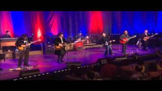 Video Ringo Starr and The Roundheads - Octopus's Garden MP3, 3GP, MP4, WEBM, AVI, FLV Agustus 2018