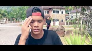 Shortfilm : Hati Seorang Sahabat