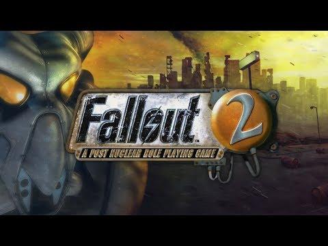 Fallout 2 Retrospective | A History of Isometric CRPGs (Episode 2)