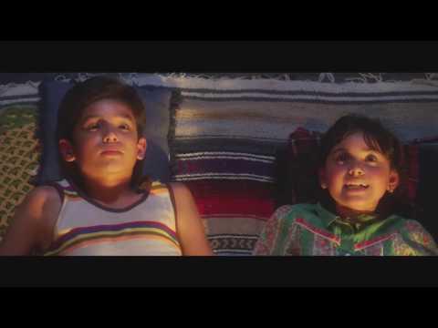 Como ser un Latin Lover - Trailer Español