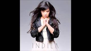 Indila - Love story (Orchestral version)