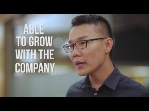 MBAN Corporate Video