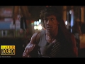 Rambo First Blood 1982  Rambo Vs Sheriff Scene 1080p FULL HD waptubes