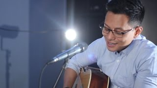 Video HiVi! - Siapkah Kau 'Tuk Jatuh Cinta Lagi (Cover By AlGhufron) MP3, 3GP, MP4, WEBM, AVI, FLV Desember 2018