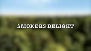 Video KO | Smokers Delight KO-NATION.COM MP3, 3GP, MP4, WEBM, AVI, FLV November 2018
