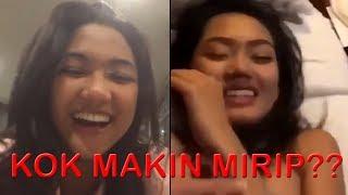 Download Video Lala Marion Klarifikasi Video 45 Detik tapi kok malah makin MIRIP MP3 3GP MP4