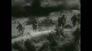 Nonton The Battle Of Stalingrad  1949  Film Subtitle Indonesia Streaming Movie Download