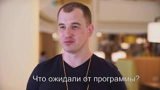 Гатиатуллин Марат Рустэмович