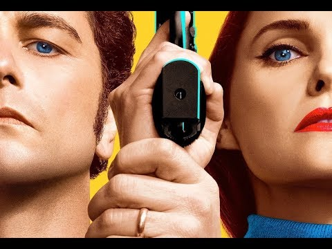 """The Americans Season 5 Episode 13 """"The Soviet Division"""" Review"""