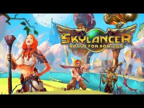 Skylancer: Spiele Vorstellung - Kostenloses Browserga ...