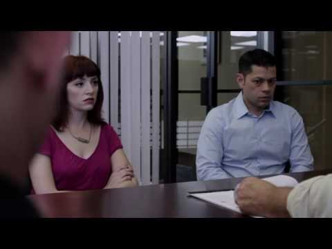 Possible Immigration Marriage Interview Questions - The immigration fraud interview -USCIS interview