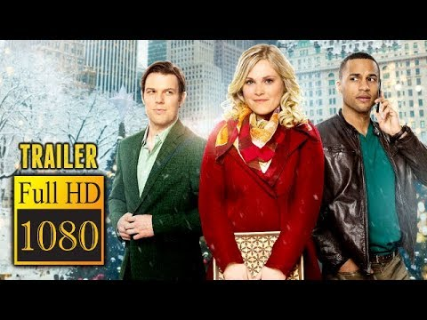 🎥 CHRISTMAS INHERITANCE (2017) | Full Movie Trailer | Full HD | 1080p