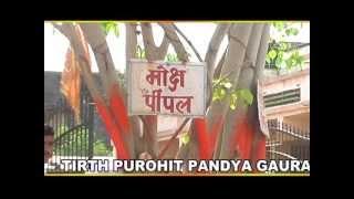 MATRUGAYA - BINDU SAROVAR - Sidhpur, North Gujarat, India (www.matrugaya.com) full download video download mp3 download music download