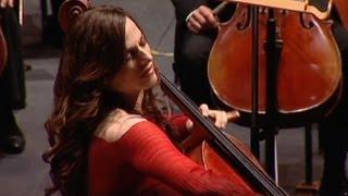Passion - La Jolla Symphony And Chorus