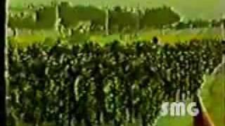 Alaahu Akbar Alaahu Akbar Waa ciidamadii Somaliya EE soomajeestayaasha.