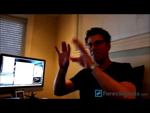 Forex Trader Documentary and Interview – FX Viper from ForexSignals.com
