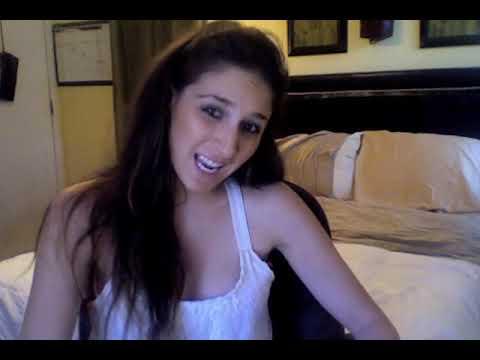 Cannabis Oil and Lyme Disease