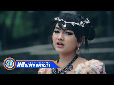 Download Lagu Jihan Audy - KAU BERARTI UNTUKKU ( Official Music Video ) [HD] Music Video