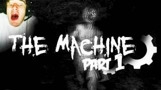 Amnesia - The Machine - Part 1
