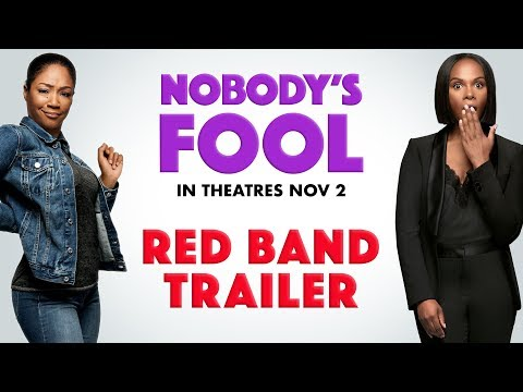 The First Uncensored Trailer for Nobody s Fool