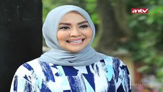 Download Lagu Pemulung Berhati Emas! Jodoh Wasiat Bapak ANTV 17 Juli 2018 Ep 657 Mp3