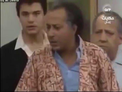 العرب اليوم - شاهد: ما السبب الذي منع صلاح السعدني بالتمثيل مرة أخرى أمام عمرو دياب
