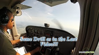 I've finally finished editing the Return Flight from my last Video!  For those of you who are not aware, I already have my Private Pilot's License and am on to Instrument!I'm currently working through a backlog of video footage that piled up as school and Marching Band took over my schedule.  Many awesome videos soon to come:     War Eagle Flying Team Practice   Long Solo Cross Country Flight (KBHM)   IFR Flight to Jacksonville   General Update VideoI know that was a long description guys, but as always Thank You so much for Watching and Please Subscribe to the Channel!