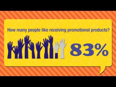 PPAI Celebrates Promotional Products Work! Week