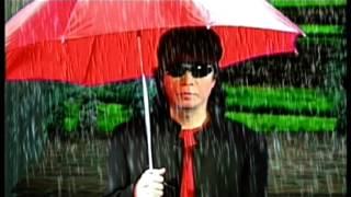 Rahmat Ekamatra -  Hujan (Official Music Video)