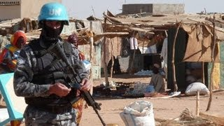 Peacekeeping Works Better Than You May Think