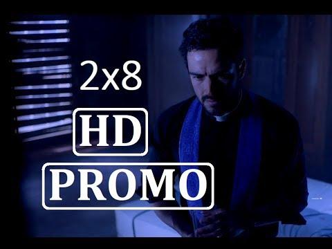 The Exorcist 2x8 Promo | The Exorcist  Season 2 Episode 8 Promo