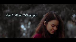 Download Video Asal Kau Bahagia - Short Movie MP3 3GP MP4
