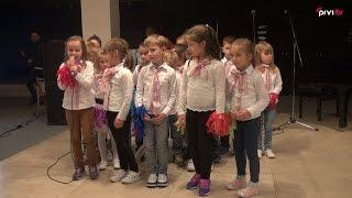 Zavod za školstvo Mostar nagradio najbolje