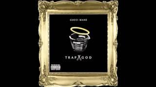 Gucci Mane - Act Up ft T Pain Prod by T Pain (Trap God Mixtape)