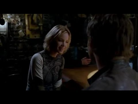 Dark Angel S02E17  Hello Goodbye