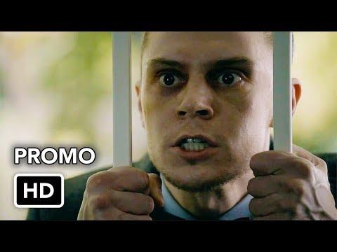 "American Horror Story 7x02 Promo ""Don't Be Afraid of The Dark"" (HD) Season 7 Episode 2 Promo"