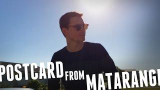 Matarangi New Zealand  City new picture : Postcard from Matarangi, New Zealand | Tenani