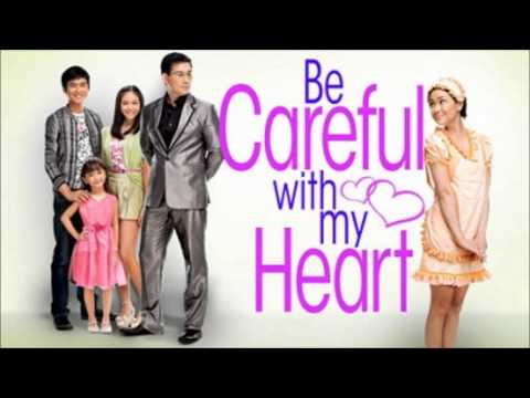 Please Be Careful with My Heart – Be Careful with My Heart Theme – Jodi Sta. Maria and Richard Yap