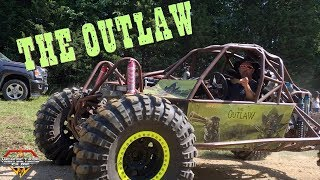 Download Video THE OUTLAW ROCK BOUNCER #1 #2 2018 COMPILATION MP3 3GP MP4