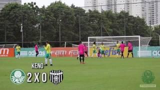 Deixe o Seu joinha e se increva no nosso canal. Melhores momentos e gols do jogo-treino de 18/01 entre Palmeiras X União...