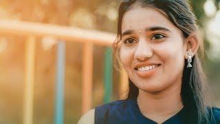 Video Oke Pranam Kani Iddari Jeevithalu Telugu Short Film 2018 || Directed by Shiva Ravula MP3, 3GP, MP4, WEBM, AVI, FLV April 2018