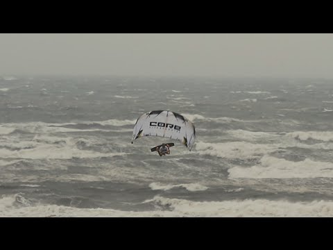 red bull megaloop challenge 2015 - highlights!