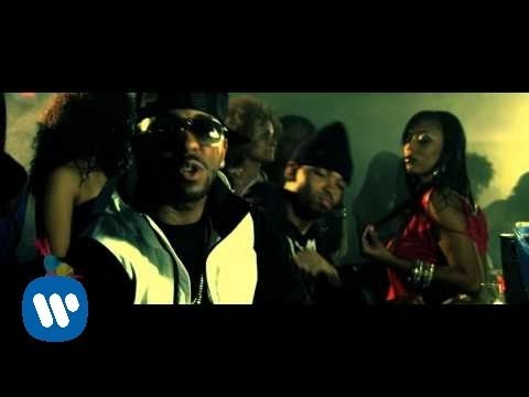 | Gucci Mane Ft. Rocko and Webbie I Do not Love Her Official Video |